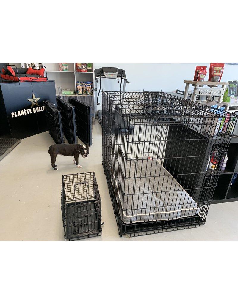 BUD'Z Dog's Cage BUD'Z