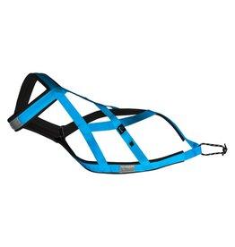 Nahak Nahak Pro Xback Harness