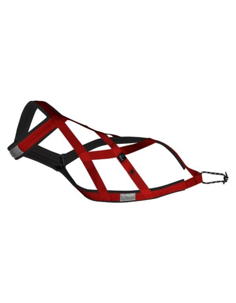 Nahak Nahak Pro Xback Pulling Harness