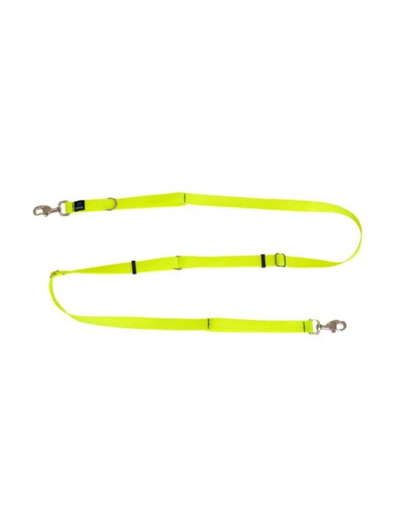 Nahak Training leash