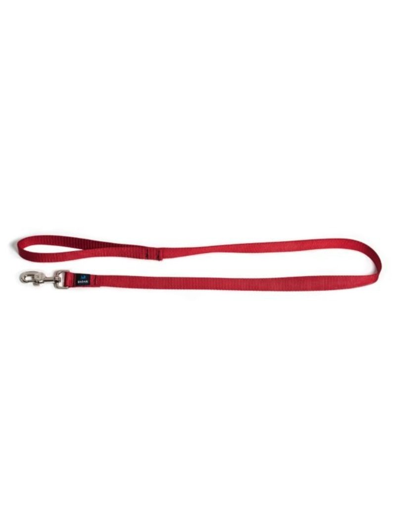 Nahak Dog leash
