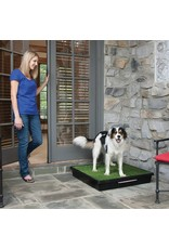 Petsafe Petloo, portable pet toilet