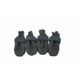 Schum-Tug Schum-urban boots