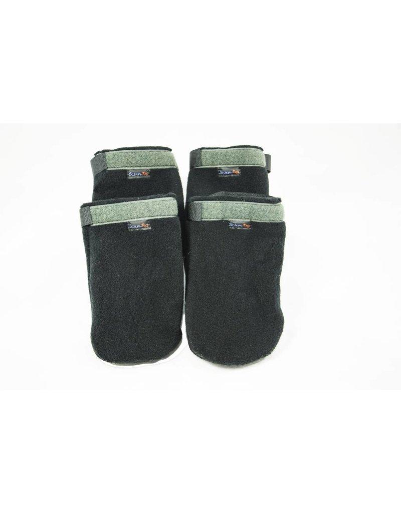 Schum-Tug Schum-polar boots