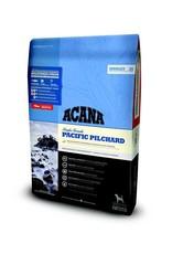 Acana Dog Food Acana Pacific Pilchard, Singles formula
