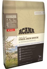 Acana Free-Run Duck Acana Dog Food, Singles Series