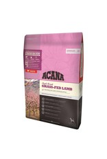 Acana Acana Dog Food Grass-Fed Lamb, Singles Series