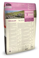 Acana Nourriture Acana Chien Grass-Fed Lamb, Série Singles