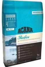Acana Nourriture Acana Chien Pacifica,  Série Régionale