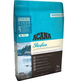 Acana Pacifica Acana Dog Food, Regional Series