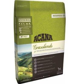 Acana Acana Food Grassland Dog, Regional Series