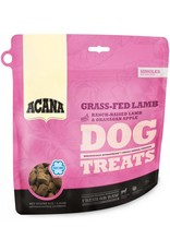 Acana Treat Acana Dog Lamb