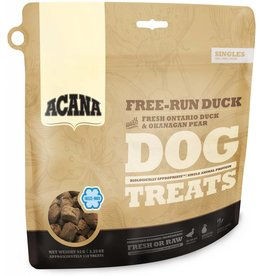 Acana Treat Acana Dog Duck
