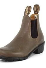 Blundstone Blundstone, Heel, Antique Taupe, 1WIDTH, 5