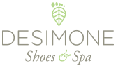 DeSimone Shoes and Spa