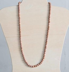 "Stone+Stick Stone + Stick Layering Essentials 36"" Necklace"