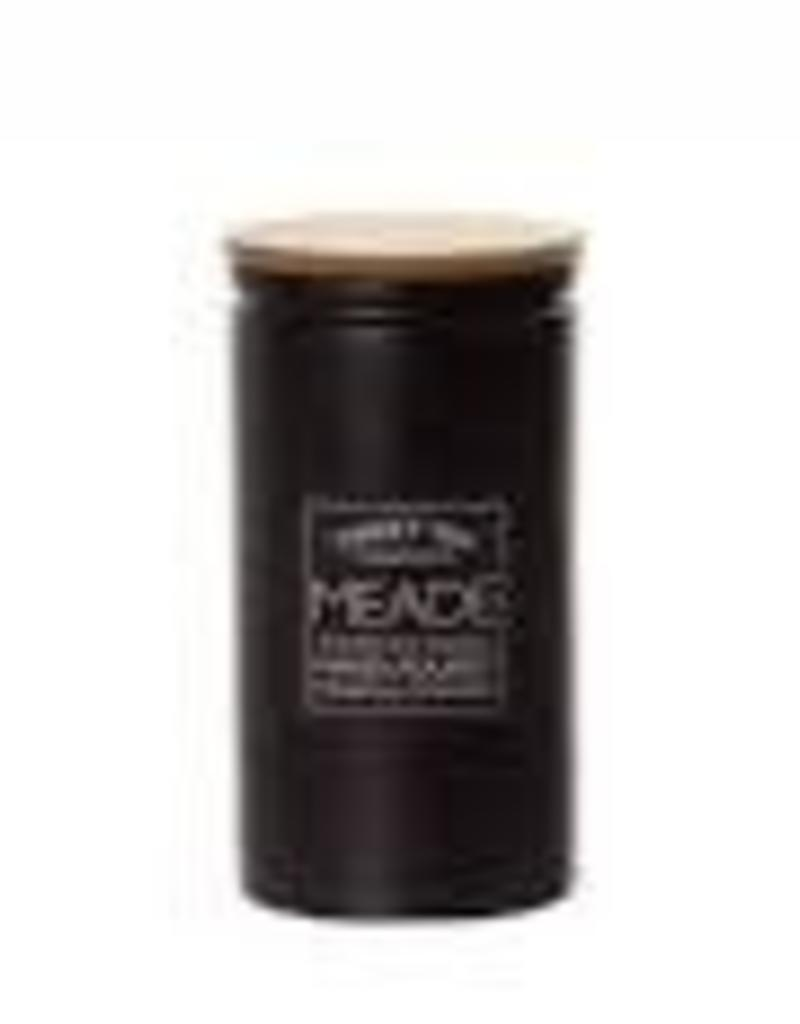 Sweet Tea Candle Co Sweet Tea Candle Co- Large Luxe Candle