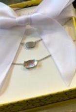 Kendra Scott Kendra Scott Gift Set Necklace