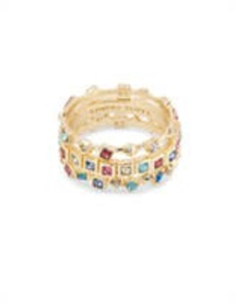 Kendra Scott Kendra Scott Karis Stackable Ring