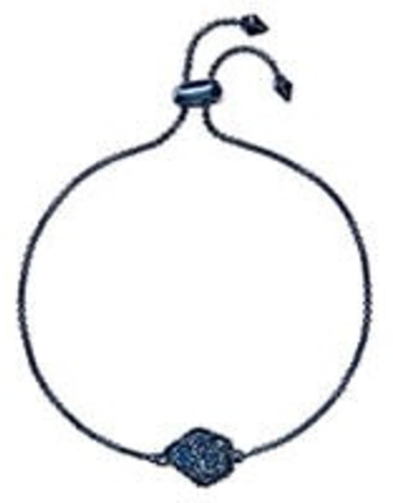 Kendra Scott Kendra Scott Theo Bracelet