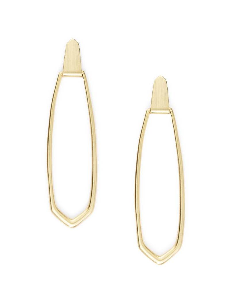 Kendra Scott KENDRA SCOTT Earrings Patterson