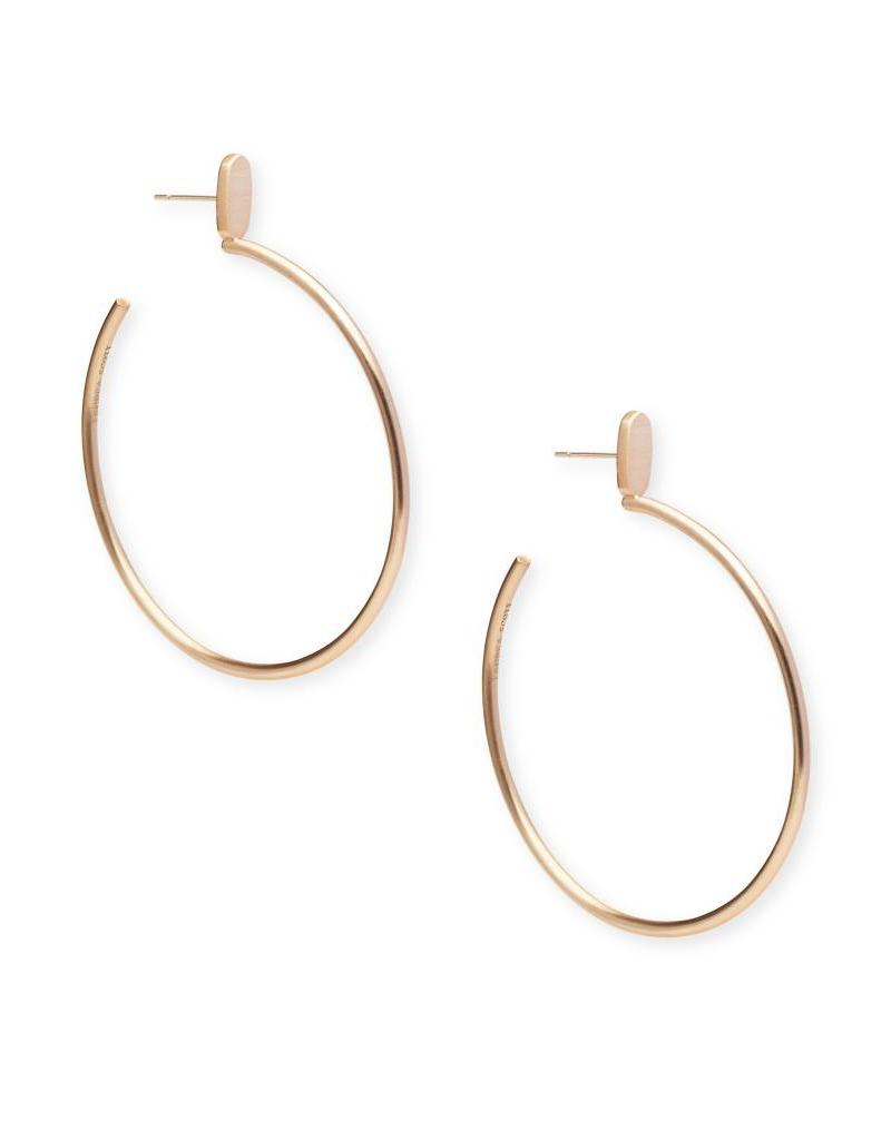 Kendra Scott Kendra Scott Earrings Pepper