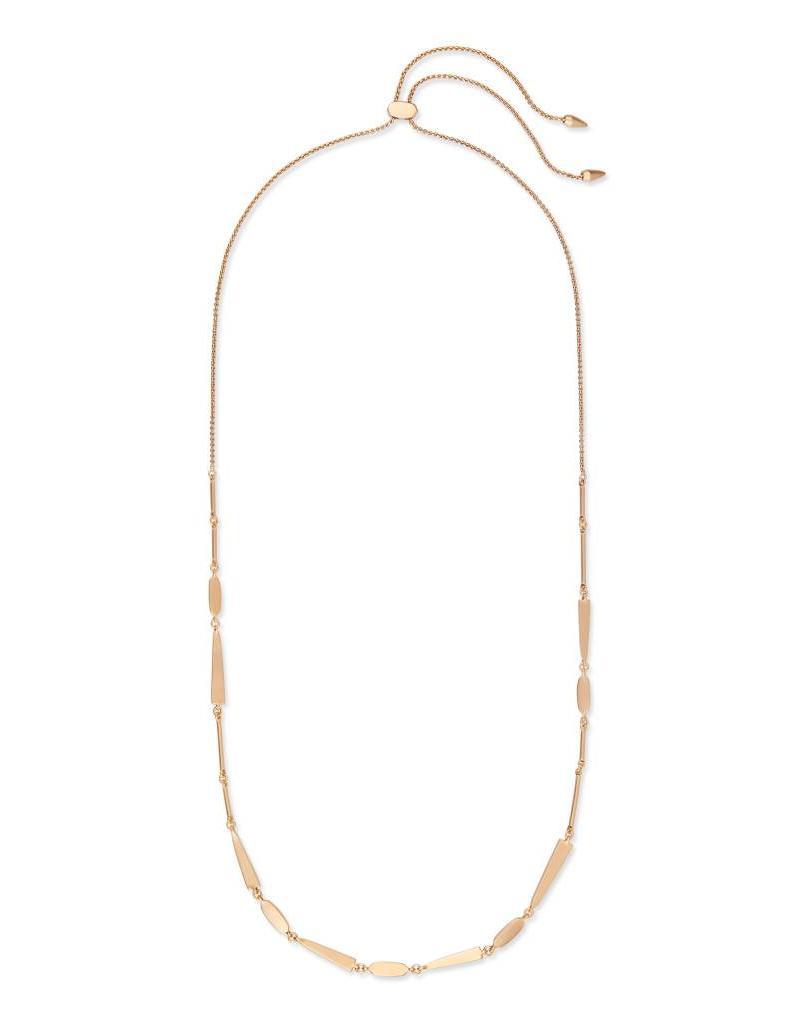 Kendra Scott KENDRA SCOTT Necklace Ava