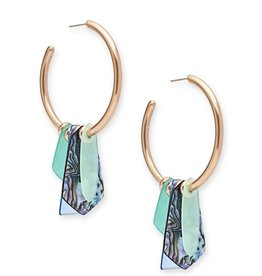 Kendra Scott KENDRA SCOTT Earrings Gaby