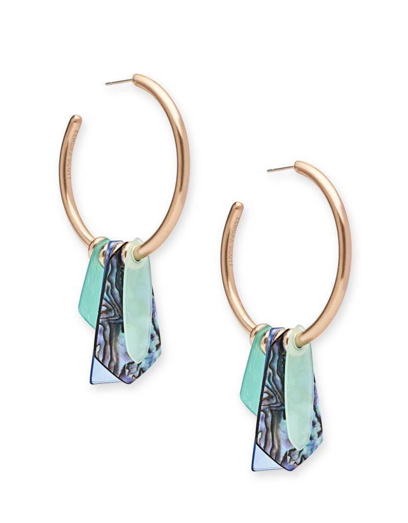 Kendra Scott KENDRA SCOTT Earrings Gaby
