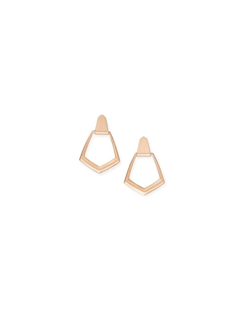 Kendra Scott Kendra Scott Earrings Paxton