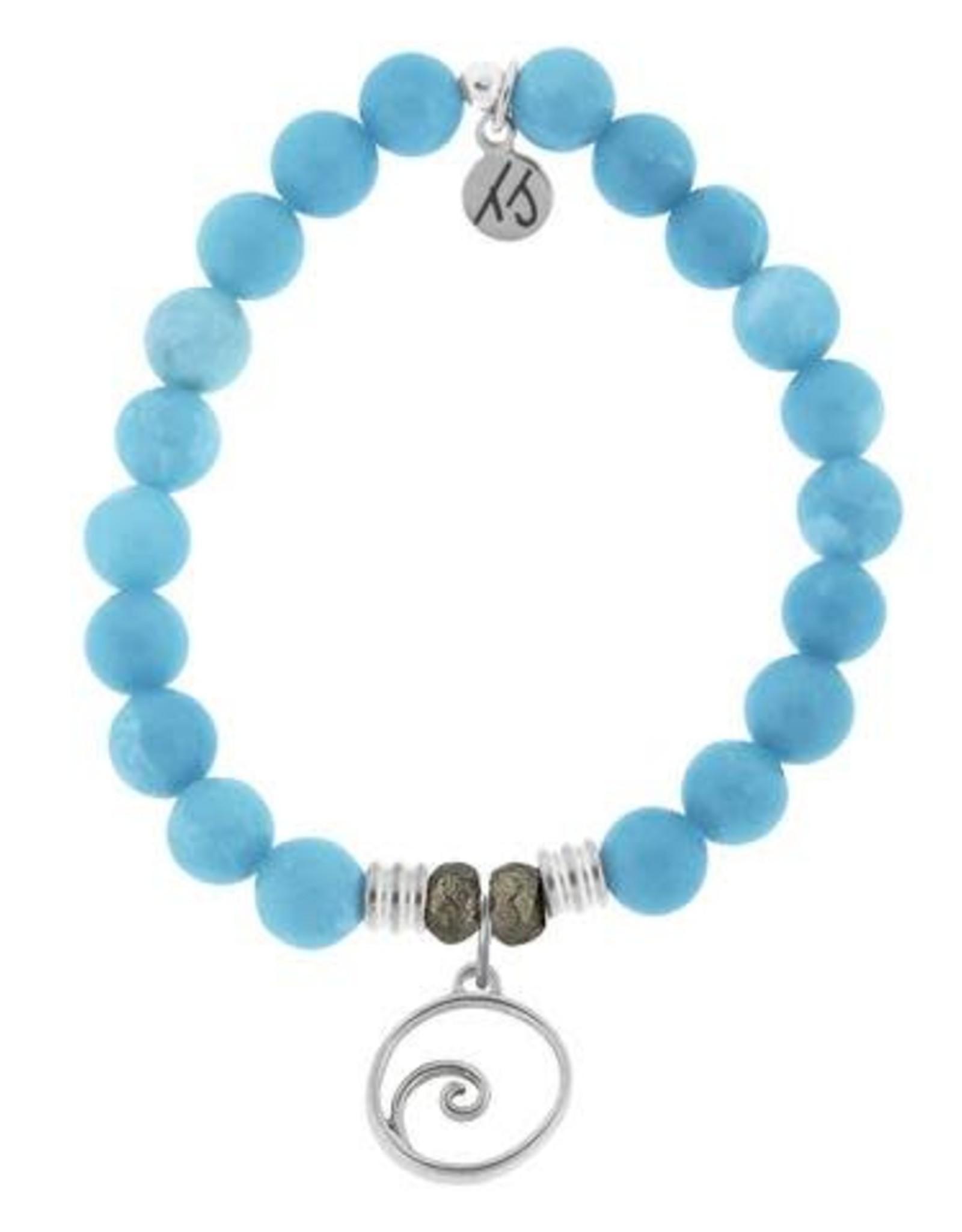 T.Jazelle T.Jazelle Bracelet