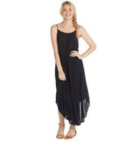 MudPie MudPie Michaela Maxi Dress