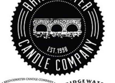 Bridgewater Candles