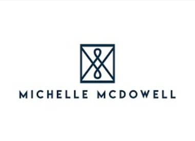 Michelle McDowell