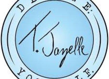 T.Jazelle