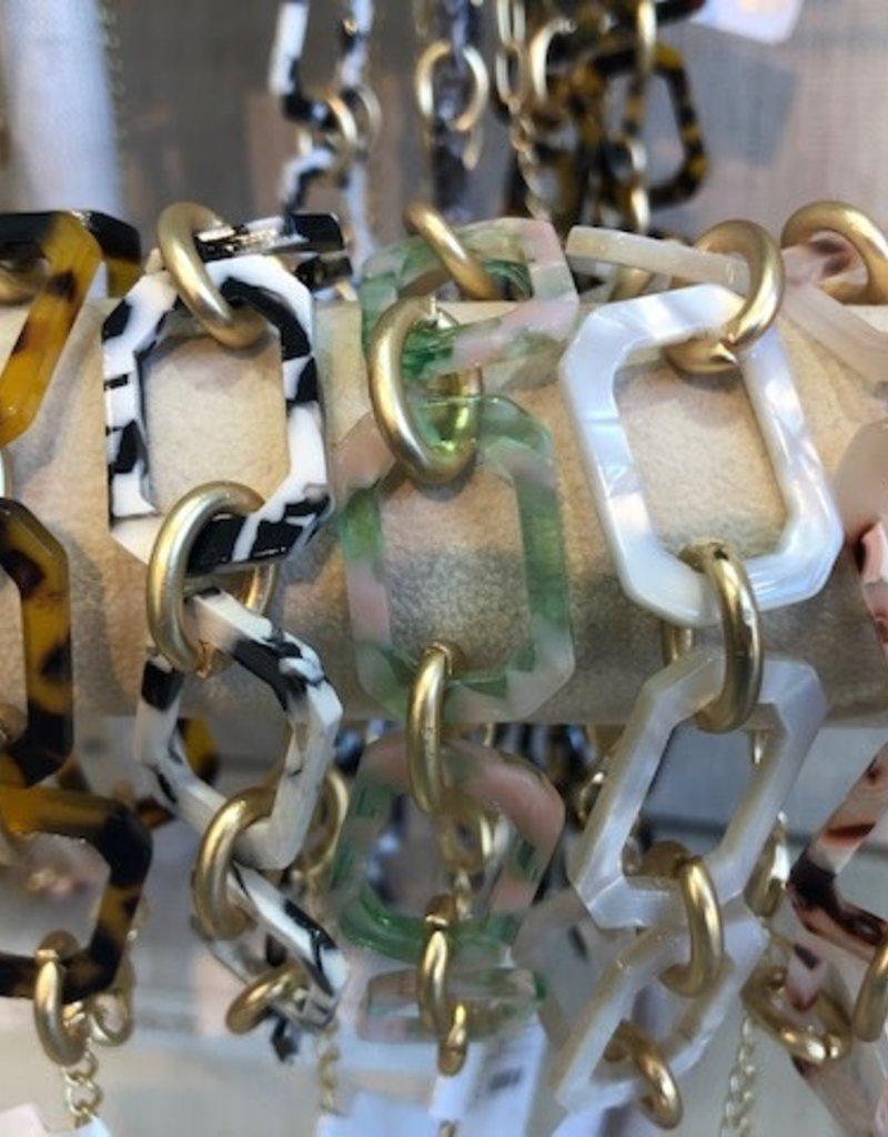 Michelle McDowell Michelle McDowell Panama Bracelet