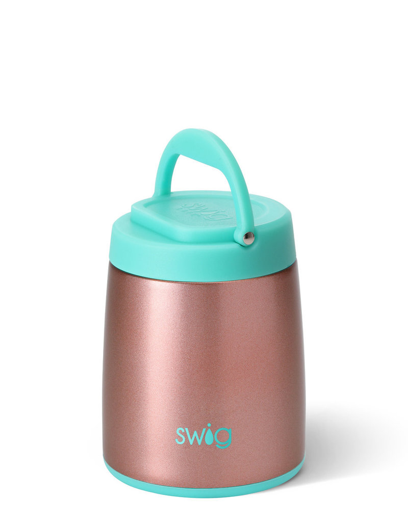 SWIG SWIG 14oz Hot Pot