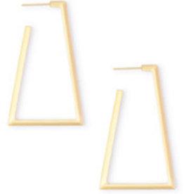 Kendra Scott Kendra Scott Easton Earring