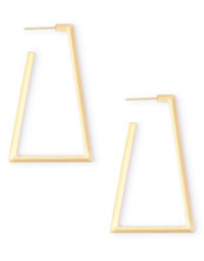 Kendra Scott Kendra Scott Easton Earring