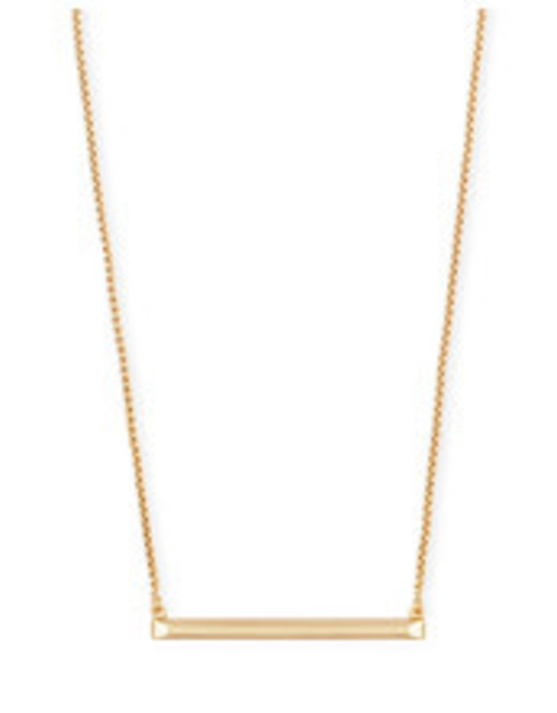 Kendra Scott Kendra Scott Kelsey Necklace