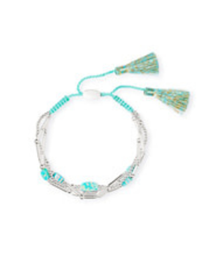 Kendra Scott Kendra Scott Chantal Bracelet