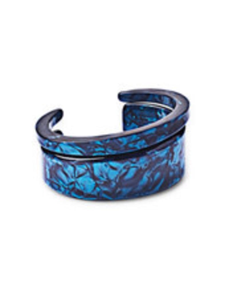 Kendra Scott Kendra Scott Kaiden Bracelet