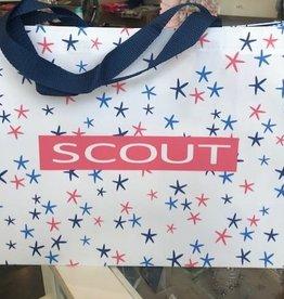 SCOUT SCOUT Shopper