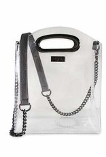 Packed Party- Cooper crossbody