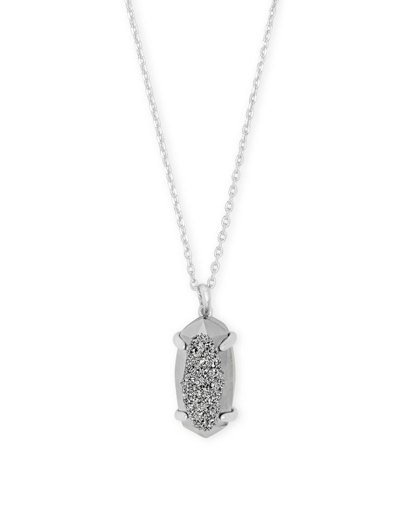 Kendra Scott Kendra Scott Harrison Short Pendant Necklace