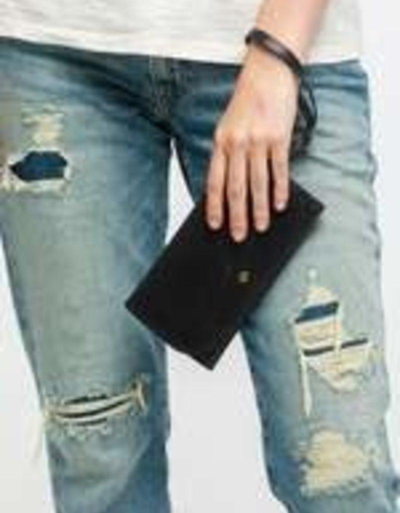 FashionABLE FashionABLE Mare Phone Wallet
