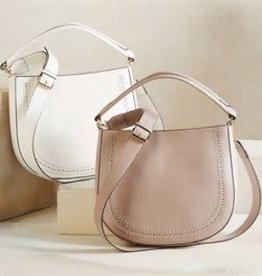 MudPie MudPie Messenger Bag