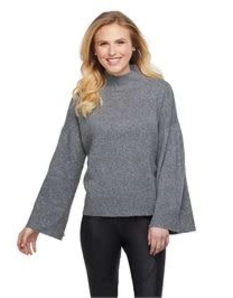 MudPie MudPie Willa Sweater