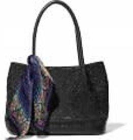 Brighton Brighton Handbag- Janna Scarf Shoulderbag