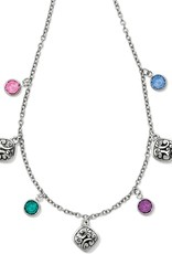 Brighton Brighton Necklace ELora Gems Short